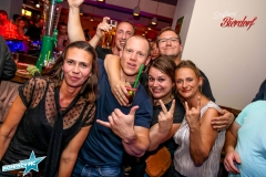 safari_by_nordischpic_hamburg_grossefreiheit_23.06.18 (4 von 43)