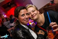 Kim_Schwabe_IDP_Schwabe_Nordisch_Pic_2017 (12 von 48)