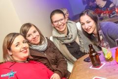 safari_by_nordisch_pic_hamburg_24.02.18 (7 von 44)
