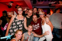 2017_06_24_NordischPic_SafariBierdorf (30)