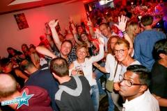 2017_06_24_NordischPic_SafariBierdorf (41)