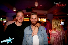 2017_06_24_NordischPic_SafariBierdorf (52)