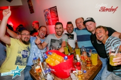 2017_06_24_NordischPic_SafariBierdorf (59)
