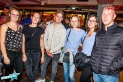 safari_by_nordischpic_hamburg_grossefreiheit_24.08.18 (14 von 44)