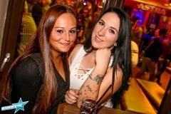safari_by_nordischpic_hamburg_grossefreiheit_24.08.18 (17 von 44)