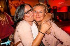 safari_by_nordischpic_hamburg_grossefreiheit_24.08.18 (18 von 44)