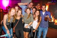 safari_by_nordischpic_hamburg_grossefreiheit_24.08.18 (19 von 44)
