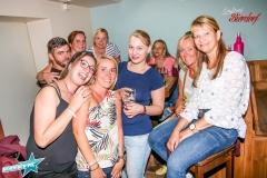 safari_by_nordischpic_hamburg_grossefreiheit_24.08.18 (20 von 44)