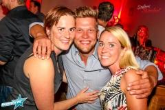 safari_by_nordischpic_hamburg_grossefreiheit_24.08.18 (22 von 44)