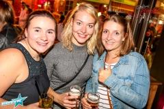 safari_by_nordischpic_hamburg_grossefreiheit_24.08.18 (25 von 44)