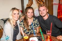 safari_by_nordischpic_hamburg_grossefreiheit_24.08.18 (28 von 44)