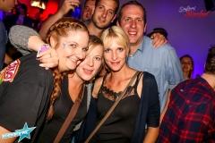 safari_by_nordischpic_hamburg_grossefreiheit_24.08.18 (31 von 44)