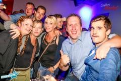 safari_by_nordischpic_hamburg_grossefreiheit_24.08.18 (32 von 44)