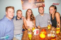 safari_by_nordischpic_hamburg_grossefreiheit_24.08.18 (43 von 44)
