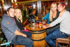 safari_by_nordischpic_hamburg_grossefreiheit_24.08.18 (5 von 44)