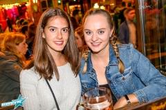 safari_by_nordischpic_hamburg_grossefreiheit_24.08.18 (6 von 44)