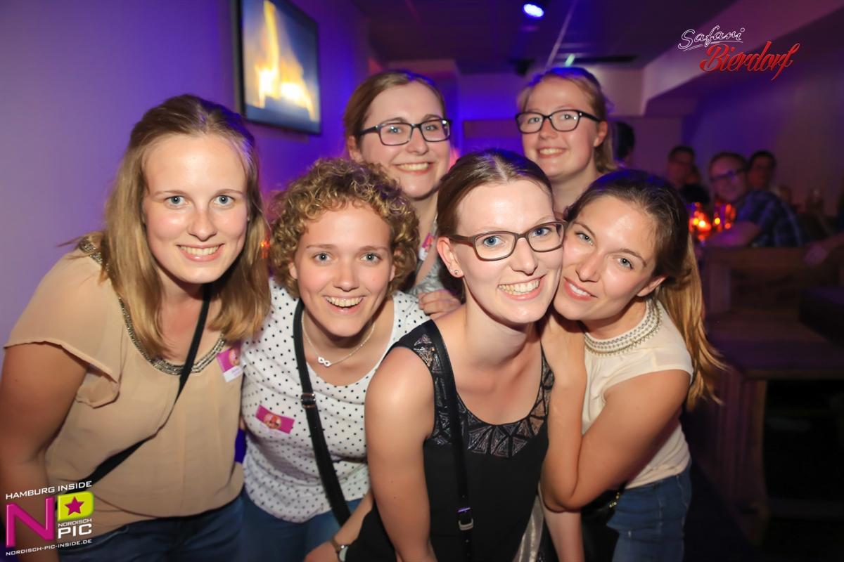 Safari-Bierdorf_Nordisch_Pic_24.06.2016-27-von-52