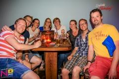Safari-Bierdorf_Nordisch_Pic_24.06.2016-2-von-52