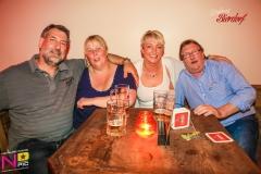 Safari-Bierdorf_Nordisch_Pic_24.06.2016-21-von-52