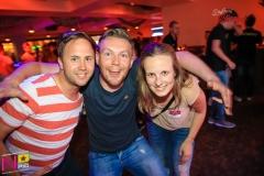 Safari-Bierdorf_Nordisch_Pic_24.06.2016-44-von-52