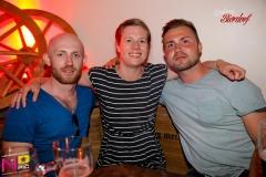 Safari-Bierdorf_Nordisch_Pic_24.06.2016-6-von-52