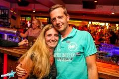 safari_by_nordischpic_hamburg_grossefreiheit_25.05.18 (10 von 46)