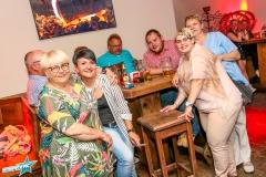 safari_by_nordischpic_hamburg_grossefreiheit_25.05.18 (13 von 46)
