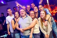 safari_by_nordischpic_hamburg_grossefreiheit_25.05.18 (20 von 46)