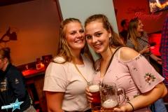 safari_by_nordischpic_hamburg_grossefreiheit_25.05.18 (28 von 46)