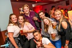 safari_by_nordischpic_hamburg_grossefreiheit_25.05.18 (29 von 46)