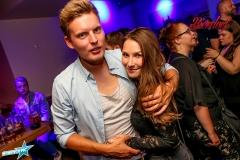 safari_by_nordischpic_hamburg_grossefreiheit_25.05.18 (36 von 46)
