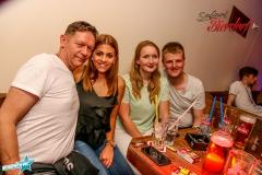 safari_by_nordischpic_hamburg_grossefreiheit_25.05.18 (40 von 46)