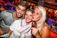 safari_by_nordischpic_hamburg_grossefreiheit_25.08.18 (10 von 49)