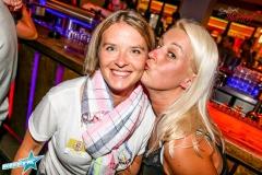 safari_by_nordischpic_hamburg_grossefreiheit_25.08.18 (11 von 49)