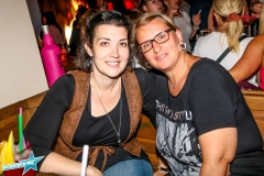 safari_by_nordischpic_hamburg_grossefreiheit_25.08.18 (12 von 49)