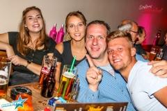 safari_by_nordischpic_hamburg_grossefreiheit_25.08.18 (15 von 49)