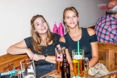 safari_by_nordischpic_hamburg_grossefreiheit_25.08.18 (16 von 49)