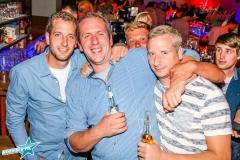 safari_by_nordischpic_hamburg_grossefreiheit_25.08.18 (18 von 49)