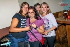 safari_by_nordischpic_hamburg_grossefreiheit_25.08.18 (4 von 49)