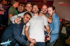 safari_by_nordischpic_hamburg_grossefreiheit_25.08.18 (8 von 49)