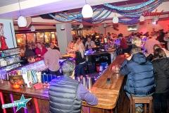 Safari Bierdorf 25.11.2016 Nordisch Pic (2 von 56)