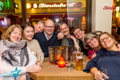 25. November 2017-Safari_Bierdorf_Hamburg_by_Sven_Schäfer_Nordisch_Pic-0102