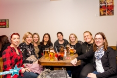 25. November 2017-Safari_Bierdorf_Hamburg_by_Sven_Schäfer_Nordisch_Pic-0119