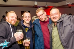 26. November 2017-Safari_Bierdorf_Hamburg_by_Sven_Schäfer_Nordisch_Pic-0265