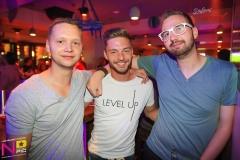 SafariBierdorf_Nordisch_Pic_25.06.2016-5-von-61