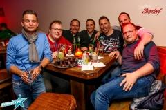 safari_by_nordischpic_hamburg_grossefreiheit_26.04.19-15-von-35