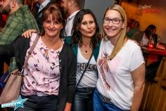 safari_by_nordischpic_hamburg_grossefreiheit_26.04.19-16-von-35