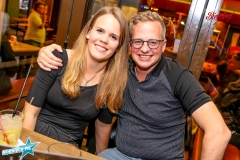 safari_by_nordischpic_hamburg_grossefreiheit_26.04.19-20-von-35