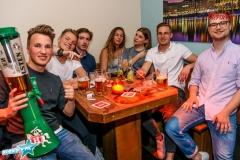 safari_by_nordischpic_hamburg_grossefreiheit_26.04.19-31-von-35