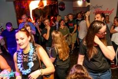 safari_by_nordischpic_hamburg_grossefreiheit_26.05.18 (21 von 42)